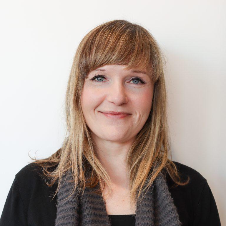 Rebecca Lynch